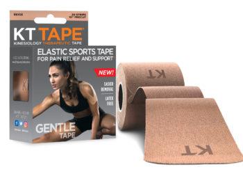 KTTAPE Gentle Tape