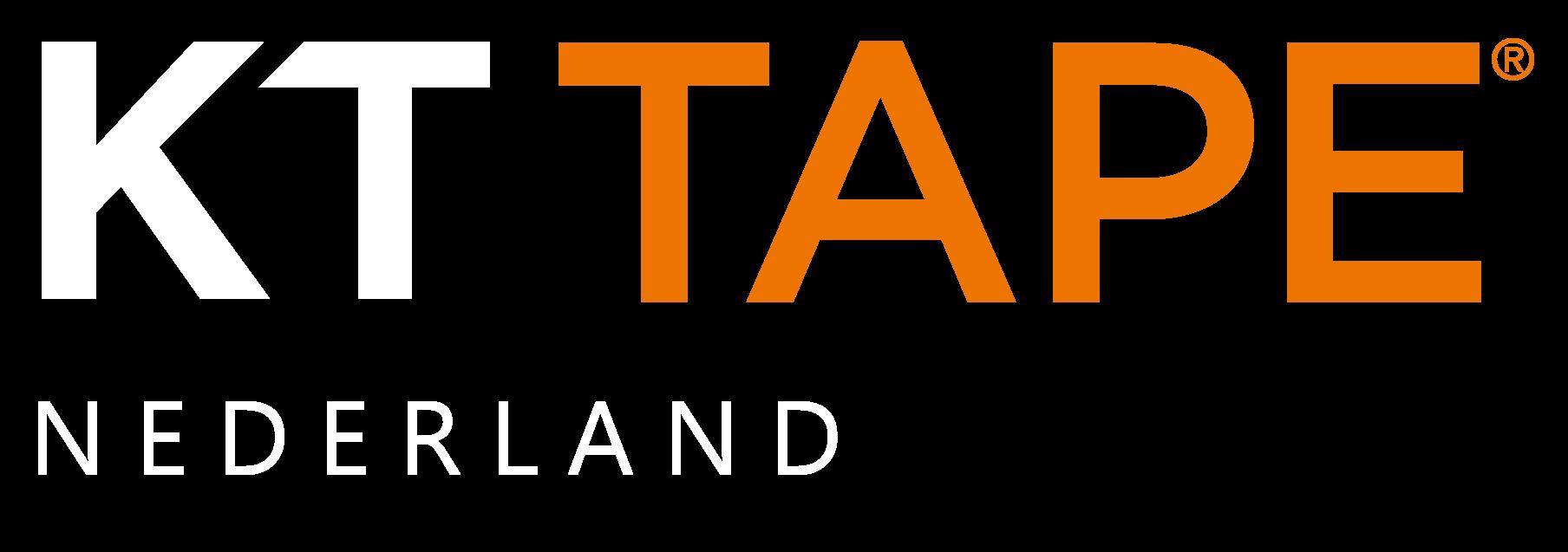 KTTAPE NEDERLAND
